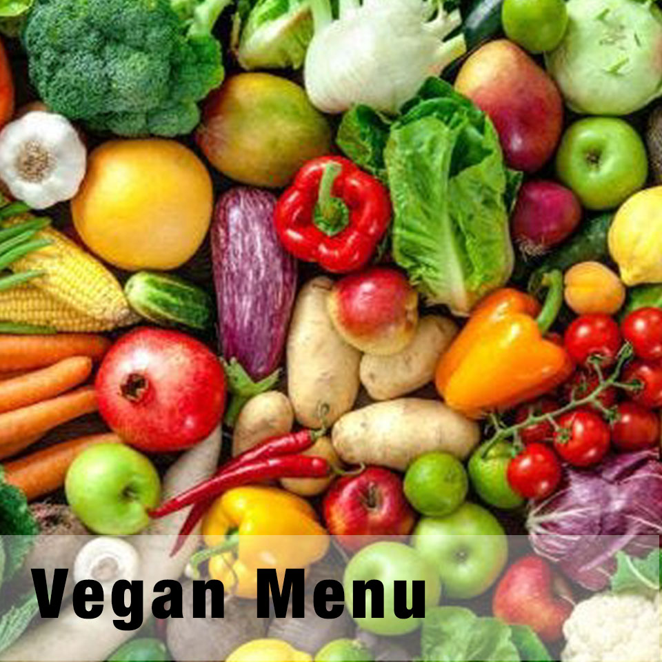 vegan-menu-icon